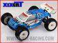 X1X-CRT-bleu-115