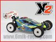 X2-CR-PRO-115