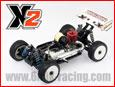 X2-CR-PRO1-115