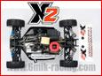 X2-CR-PRO2-115