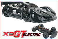 X3-GT-E-200