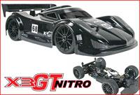 X3-GT-NITRO-200