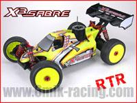 X3-RTR-1-200