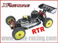 X3-RTR-2-115