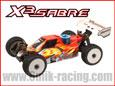 X3-SABRE-1-115