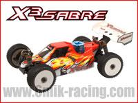X3-SABRE-1-200