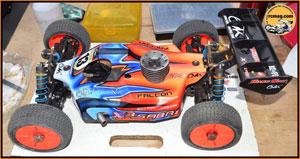 X3-manu1-300