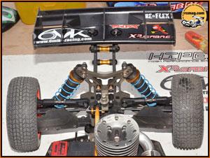 X3-manu12-300