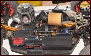 X3-manu7-300