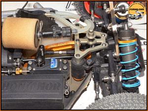 X3-manu9-300