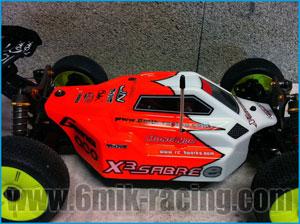X3E-nico1-300