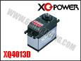 XQ4013D-115