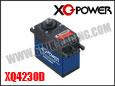 XQ4230D-115