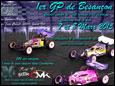 affiche-gp-besancon-2015-115