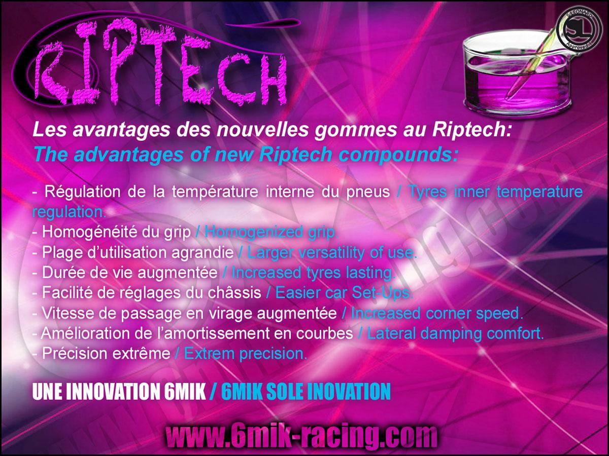 avantages-RIPTECH-1200
