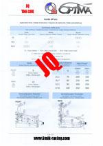 c2-JQ-150