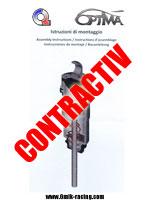 c2-contractiv-150