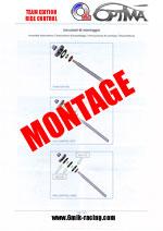 c2-montage-150