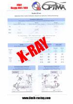 c2-xray-150