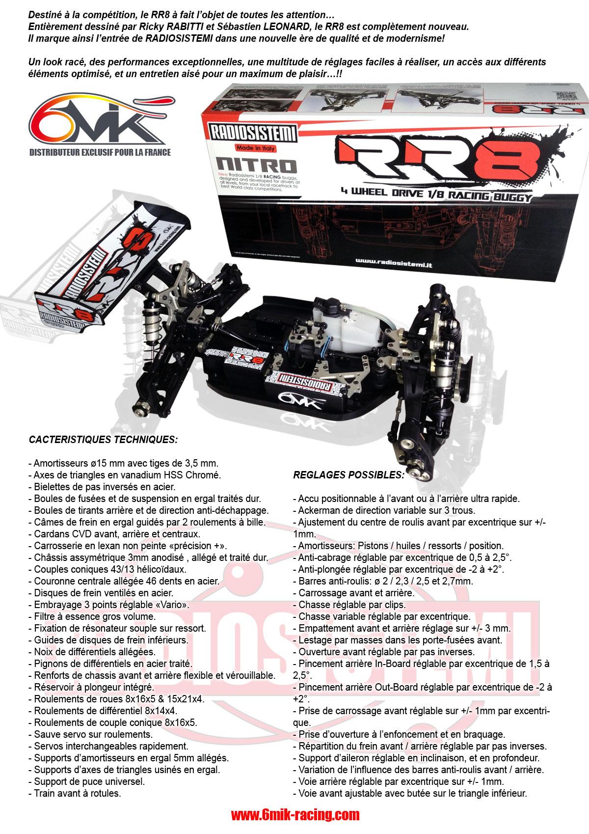 caracteristiques-RR8-1200