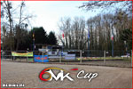 cup-1-150