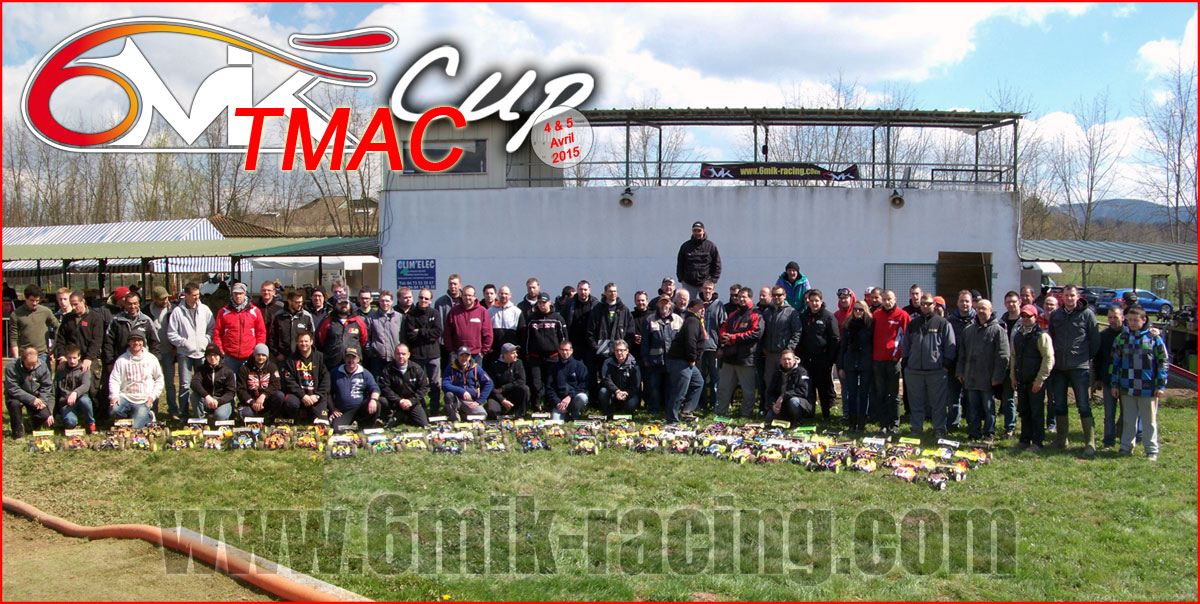 cup-groupe