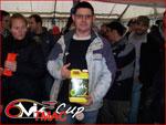 cup-prix-7-150