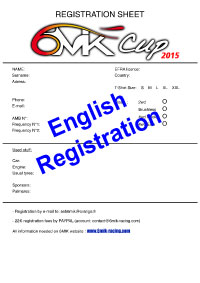 inscription-6MIK-CUP-GB-2015-200