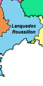 lanquedoc-roussillon