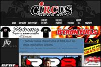liens-circus