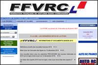 liens-ffvrc-200