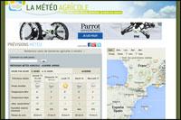 liens-meteo-200
