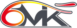 logo-6MIK-2014-couleur-simple-300