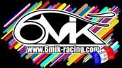 logo-6MIK-fluo-2014-200