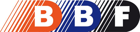logo-BBF-450
