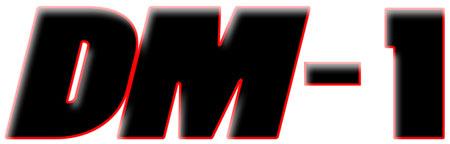 logo-DM-1-450