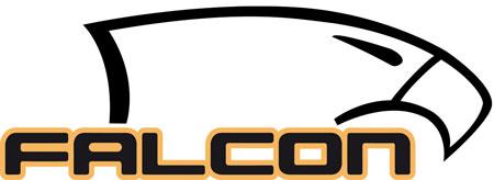 logo-FALCON-450