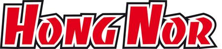logo-HN-450