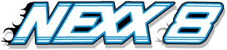 logo-NEXX8-450