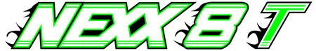 logo-NEXX8T-450
