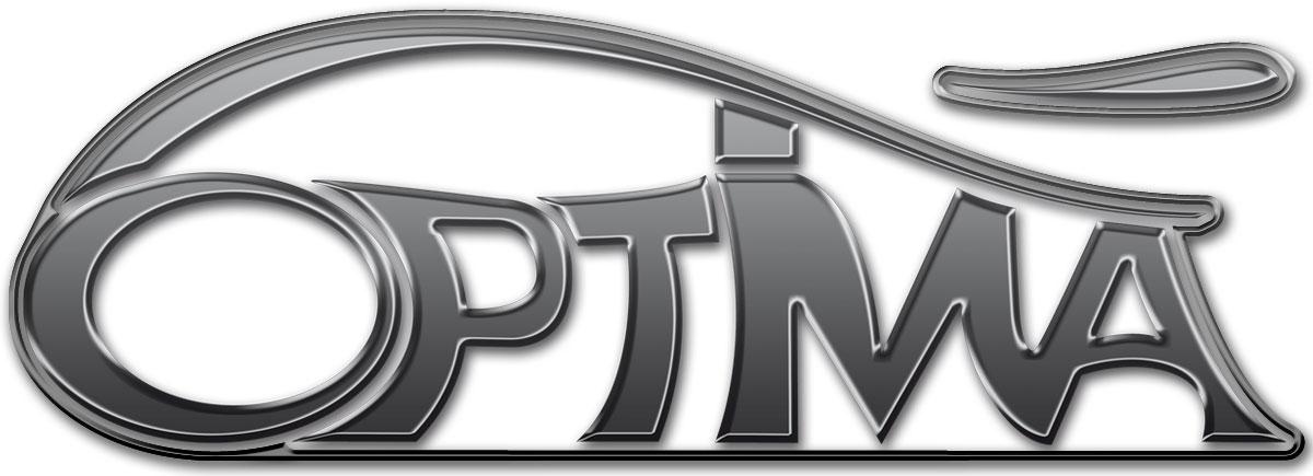logo-OPTIMA-2016-1200