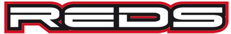 logo-REDS-450