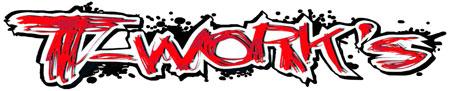 logo-T-Works-450