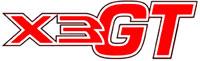 logo-X3-GT-200
