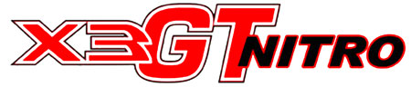 logo-X3-GT-NITRO-450