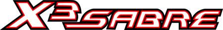 logo-X3-SABRE-450