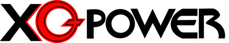 logo-XQ-POWER-450