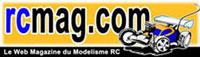 logo-rc-mag-200