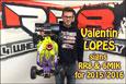 lopes-2015-115