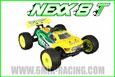nexx8-T-115